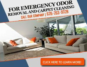 Carpet Cleaning Monterey Park, CA | 626-263-9328 | Same Day Service